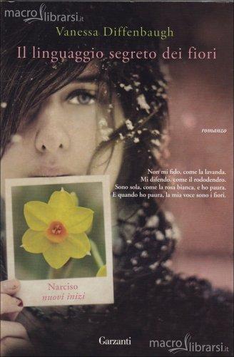 il-linguaggio-segreto-dei-fiori-libro-73521